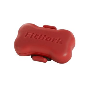 Fitbark device